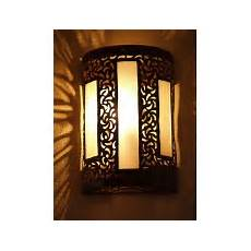 moroccan lanterns moroccan ls moroccan furniture