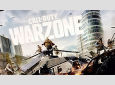 modern warfare warzone reddit
