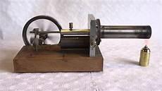 stirlingmotor selber bauen gro 223 er modellbau stirlingmotor selbst gebaut
