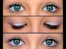 tutoriel maquillage n 176 15 maquillage frais et rapide