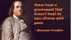 this is a pin of a quote by benjamin franklin in this