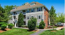 Waterford Place Apartments Manchester Nh Reviews by Waterford Place 173 Reviews Manchester Nh Apartments