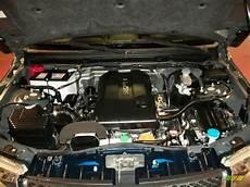 airbag deployment 2007 suzuki sx4 electronic toll collection removing 2009 suzuki grand vitara engine 2009 suzuki grand vitara first drive motor trend