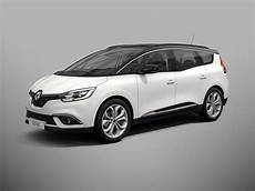 Location Renault Grand Scenic 7 Places Antibes Cannes Grasse