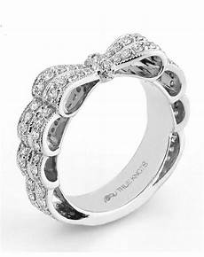 Engagement Rings The Knot