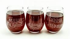 bicchieri club bicchieri da incisi al laser