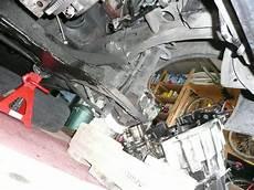 205 gti 1 6 115ch 1986 5 gt turbo phase 1 1986