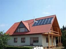 Förderung Solaranlage 2015 - f 246 rderung solaranlagen estec solar