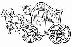 Malvorlagen Cinderella Kutsche Kutschen Malvorlagen Coloring And Malvorlagan