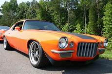 how to learn everything about cars 2012 chevrolet express 3500 engine control i think it s very interesting to learn new things about my father s 1973 z28 camaro chevrolet