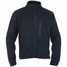 true dragonwear alph forestry suppliers inc