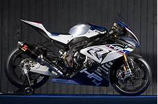 Bmw Hp4 Race Review