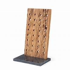 range bouteille design mobilier table casier a bouteille design
