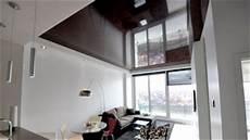 plafond toile tendue prix plafond tendu de l installation au prix id 233 es design