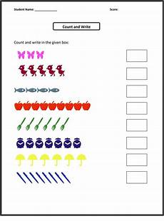 addition worksheets k5 8932 kindergarten math worksheet counting k5 worksheets kindergarten math worksheets counting