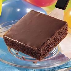 texas sheet cake recipes pered chef us site