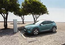 Hyundai Stellt Modelle Auf Die Neue 6d Temp Um Und