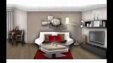 décoration salon moderne decoration salon moderne