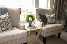 chairs for livingroom s casablanca living room chairs
