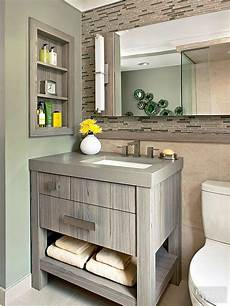 Bathroom Cabinets Ideas Designs Small Bathroom Vanity Ideas