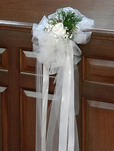 wedding flowers from springwell weddings randall
