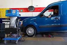 Autovision Palaiseau Autovision Contr 244 Le 91120 Palaiseau