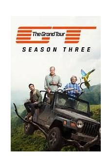 the grand tour season 3 episode 4 m4ufree