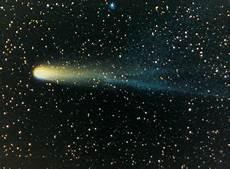 halleys comet worksheet cosmos episode 1 viewing worksheet