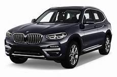 bmw x3 kaufen suv bmw x3 preis 2018 2019 2020 ford cars