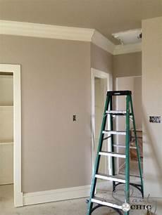25 b 228 sta lowes paint colors id 233 erna p 229 pinterest