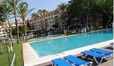 Gran Hotel Coto Matalasca 241 As Huelva Atrapalo