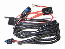 2000 to 2005 chevrolet impala fog light wiring harness ebay