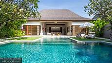 luxury villa in bali houses for rent killeen tx nyaman villa 8 in seminyak bali 8 bedrooms we