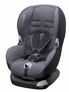 maxi cosi priori xp 1 car seat solid grey 2015