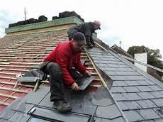 prix m2 ardoise toiture 4 pentes 224 nimes devis gratuit maison entreprise eteyo