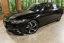 2019 Honda Accord Sport  Cars Specs Release Date Review