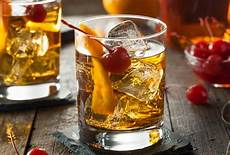 simple rum drinks easy cocktail recipes with just 3