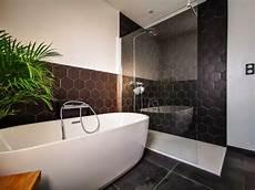 faience de salle de bain moderne salle de bain moderne 30 id 233 es pour vous inspirer