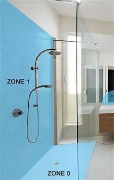 Ip21 Bathroom Zones by Bathroom Lights Fixtures Lighting Styles