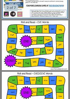 subtraction worksheets kindergarten with pictures 10140 pin by k collins on educational ideas vowels learning