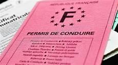 Alg 233 Rien 233 Change De Permis De Conduire Pr 233 Fecture Cergy 95