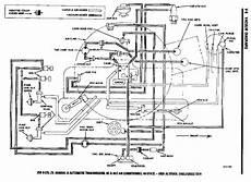 1984 Cj7 Vacuum Jeepforum