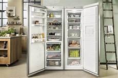 side by side kühlschrank breite side by side k 252 hlschrank ideen und bilder bosch
