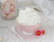 crema pasticcera panna e mascarpone camy cream ricetta crema con mascarpone panna e latte condensato