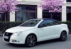 small engine repair training 2009 volkswagen eos on board diagnostic system volkswagen eos white night 2009 cartype