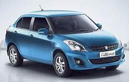 2013 Suzuki Swift Dzire Review Specs Price Pictures