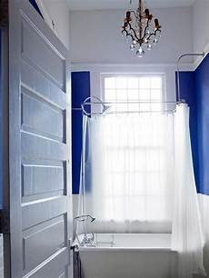 ideas for decorating bathrooms small bathroom decorating ideas hgtv
