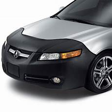 Acura Tl 2006 Accessories 2004 2008 acura tl exterior accessories bernardi parts