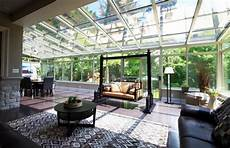four seasons sunroom photo gallery four seasons sunrooms