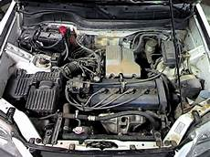 accident recorder 1995 gmc sonoma club coupe instrument cluster 1999 honda prelude windshield fluid motor how to replace interior fuse box location 1992